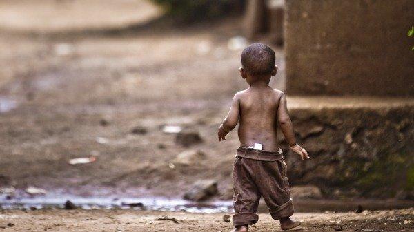 研究估計有 150 萬兒童因 Covid-19 失去父母或祖父母